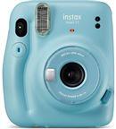 INSTAX INS MINI 11 BLUE EX D EU