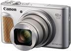 Canon POWERSHOT SX740 SL EU26