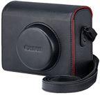 Canon DCC-1830 BK
