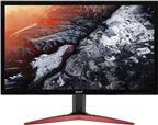 Acer KG241QPbiip 23.6