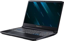 Acer Predator Helios 300 - NH.Q53ED.033