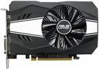 ASUS GF PH-GTX1060-3G GTX1060 PCIE3