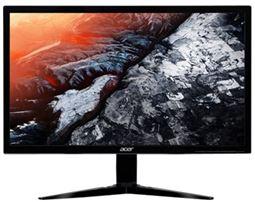 Acer KG241Q 23.6'' 1920 x 1080 VGA (HD-15) HDMI
