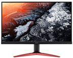 Acer KG251Q 24.5 1920 x 1080 DVI HDMI DisplayPort