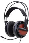 Acer Predator Nitro Gaming Headset Kabling Sort Headset