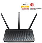 ASUS RT-AC66U B1 ac1750 router