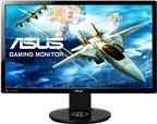 ASUS VG248QE Gaming skærm 24