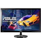 ASUS VS278H Gaming Monitor 27