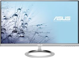 ASUS MX259H 25'' 1920 x 1080 VGA (HD-15) HDMI