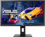 ASUS VP248QG Gaming Monitor 24