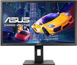 ASUS VP248QG Gaming Monitor 24''