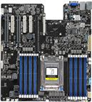 ASUS KNPA-U16(+ASMB9-IKVM) AMD EPYC