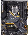 ASUS TUF Z390-PLUS GAMING S1151 Z39