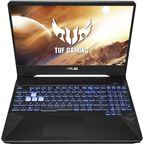 ASUS FX505DD-AL113T Ryzen 5-3550H/8GB/128GB SSD+1TB HDD/GTX