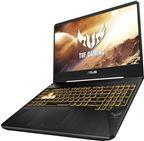 ASUS TUF Gaming FX505DT-BQ180T