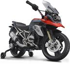 Rollplay BMW 1200 motorcykel
