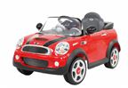Rollplay 805-692 Mini Cooper