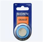 Sony CR1632BEA