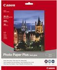 Canon PAPER PHOTO SG201 8X10IN