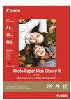 Canon PP-201 PHOTO PAPER PLUS II A3