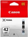 Canon CLI-42 LGY