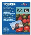 Brother BP71GA4 20st A4