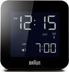 Braun BNC009BKBKRC
