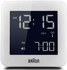 Braun BNC009WHWHRC