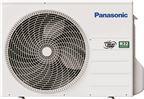 Panasonic CU-NZ25TKE
