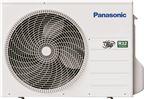 Panasonic CU-HZ35UKE