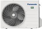 Panasonic CU-Z25UFEA-1