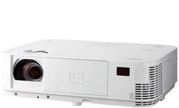 Nec M403H 3D Ready DLP Projector - 1080p