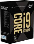 Intel CORE I9-7980XE 2.60GHZ