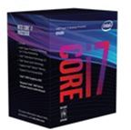 Intel CORE I7-8700 3.20GHZ+OPTANE16G