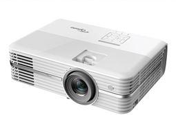 Optoma UHD300X DLP Projector - 2160p