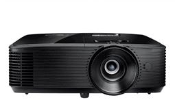 Optoma DH350 3D Ready DLP Projector - 1080p