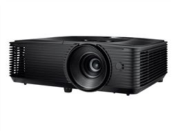 Optoma X342e 3D Ready DLP Projector - 720p