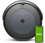 iRobot Roomba i3134