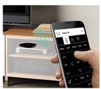 Logitech HARMONY(R) HOME HUB-OTHER-EMEA