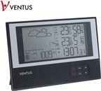 Ventus W636