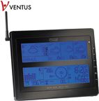 Ventus W928
