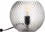 Halo Design Nobb ball Ø22 klar