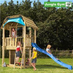 Jungle Gym 805-287