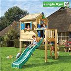 Jungle Gym 805-310