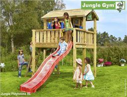 Jungle Gym 805-311