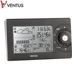 Ventus W827