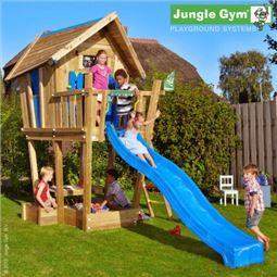 Jungle Gym 805-314
