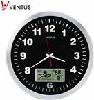 Ventus W152