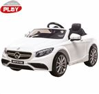 Nordic Play 805-676 Mercedes-Benz