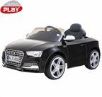 Nordic Play 805-677 Audi